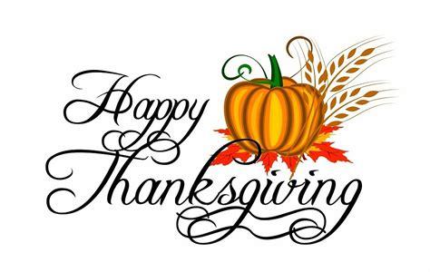 google images of thanksgiving thanksgiving google doodle 171 schnurpsel
