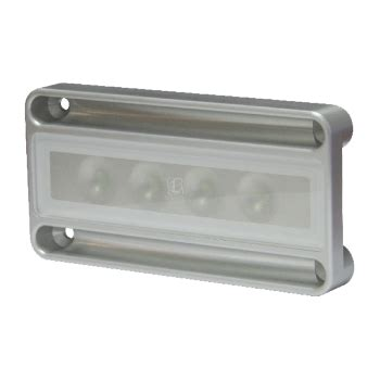 boat outfitters catalog lighting