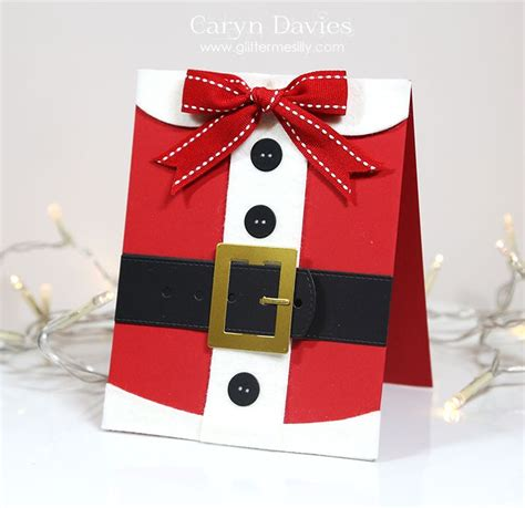 How To Make Santa Out Of Paper - 25 best ideas about santa crafts on santa