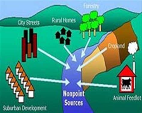 runoff diagram polluted runoff diagram bg nature s crusaders