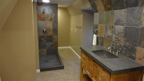 houzz com bathroom tile houzz com inspired custom tile bathroom remodel rustic bathroom other metro by