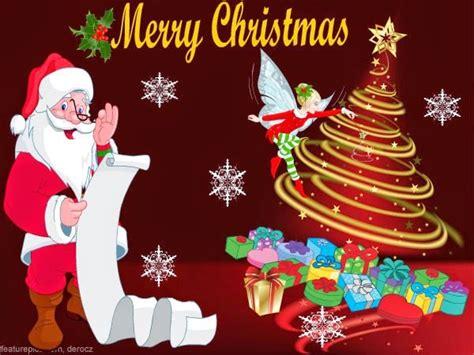 imagenes bellas navidad postales de navidad tarjetas de navidad