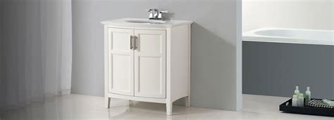 Furniture For Small Bathrooms Bathroom Furniture