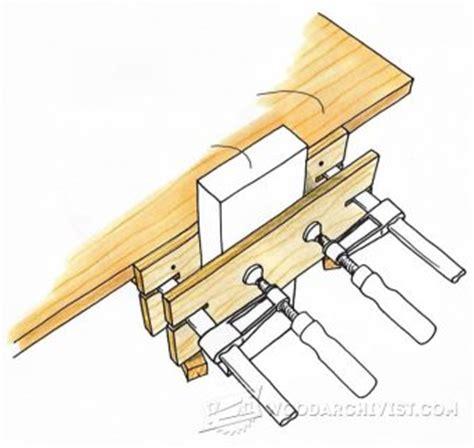 diy bench vise diy small parts vise woodarchivist