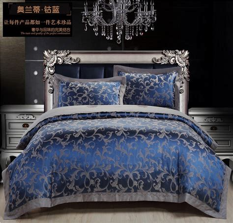 vintage style comforters shop popular vintage style bedding from china aliexpress