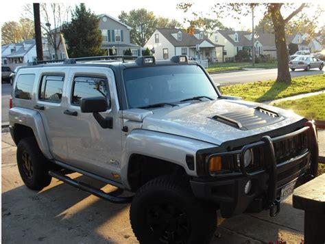 jeep hummer matte black 100 jeep hummer matte black hummer hx 2008 cartype