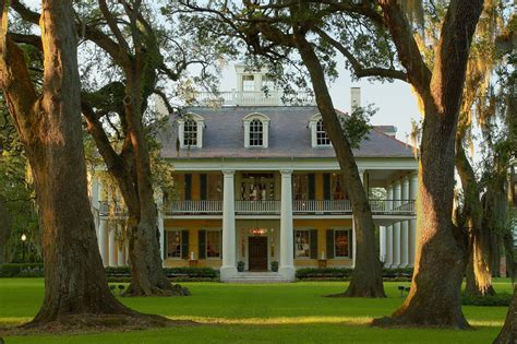 houmas house image gallery houmas house plantation