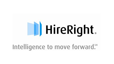 Hireright Background Check Time Jobvite And Hireright Join Forces To Offer Integrated Solution