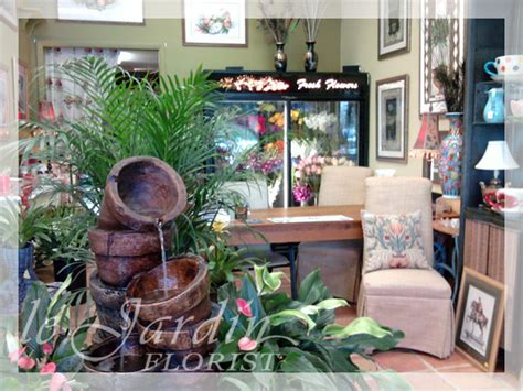 flower shop palm gardens about le jardin florist palm gardens palm