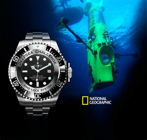 sea challenge rolex welcome to rolexmagazine home of jake s rolex world