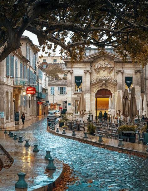 168 best images about le charme de la provence on
