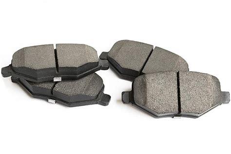 mazda miata brake pads brakes products mazda mx 5 miata wheelwell