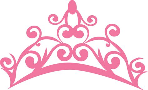 free s day photo card templates crown png best princess crown clipart 15777 clipartion