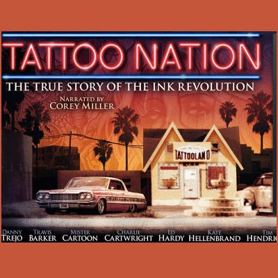 tattoo nation phone number tattoo nation bad tattoo pictures