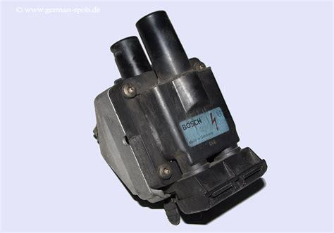 Rauch Coil ignition coil m111 w124 w202 mercedes bosch