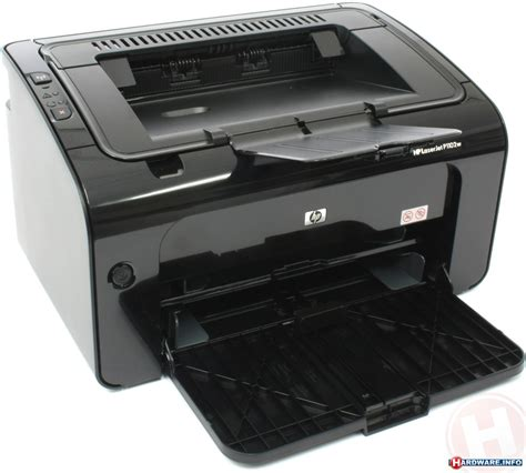 Resetting Hp P1102w | hp laserjet pro p1102w photos