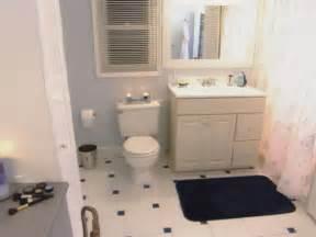 bathroom facial bathroom face lift hgtv