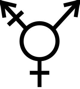 file:transgender symbl.png wikipedia