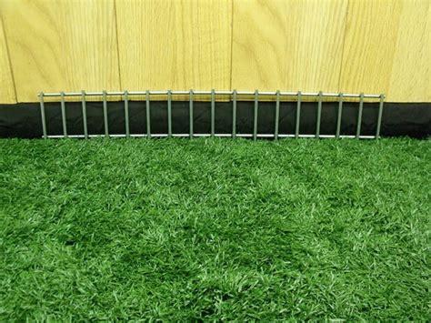 dig defence llc xl dog pet barrier reviews wayfair