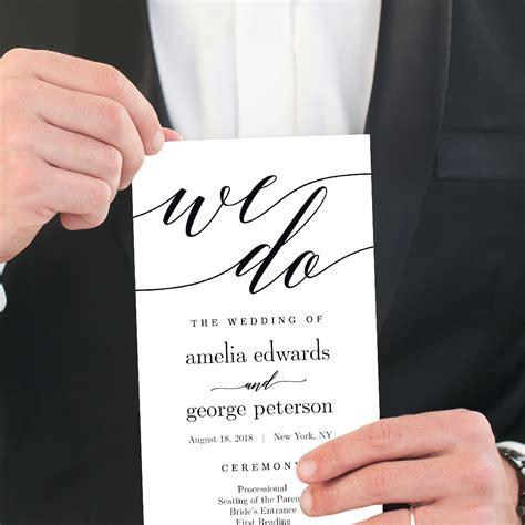 Whos On Script Printable