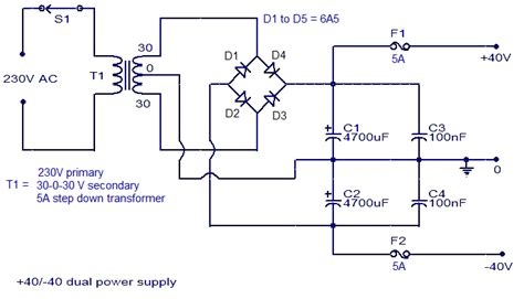 boost gamma wave emitter vs overcharged capacitor simple 150 watt lifier circuit using transistors elektrik