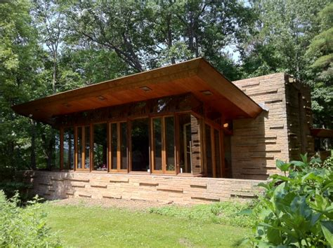 frank lloyd wright house wisconsin dells the wisconsin best small attractions in wisconsin dells