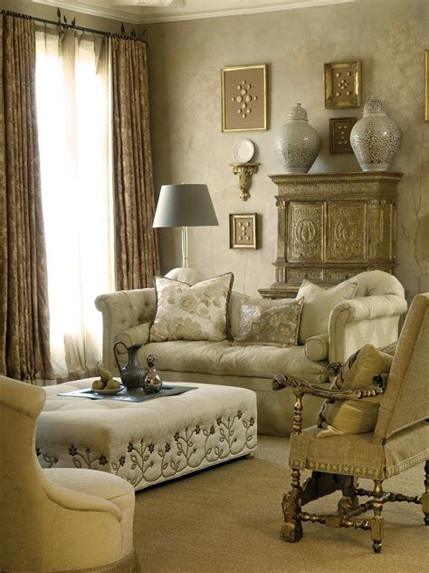best living room sofas 25 best living room sofa and table ideas 18550 living