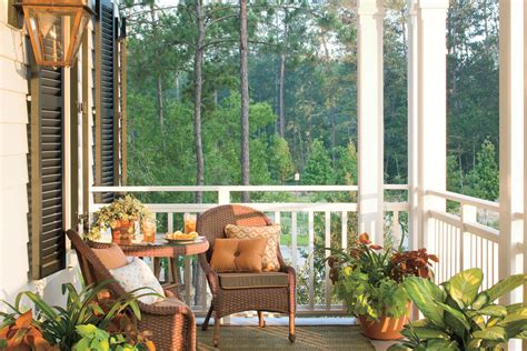 southern living porches sunset porch porch and patio design inspiration