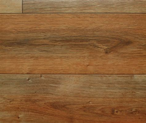 sheet vinyl flooring wood pattern home pvc floor vinyl plank flooring with forest wood