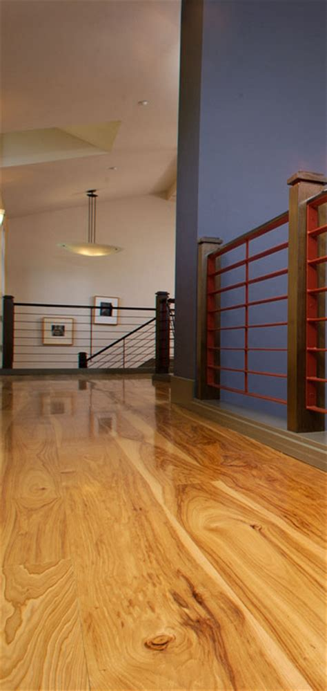 carlisle wood floors tung wide plank hickory flooring nature s toughest wood by