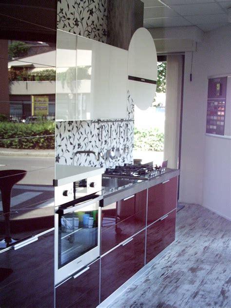 cucine in vetro temperato cucina in vetro cucine a prezzi scontati