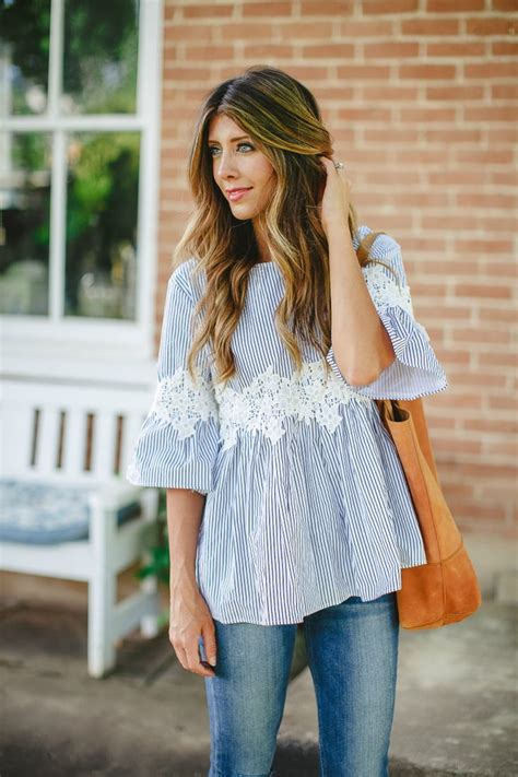 pinterest spring summer fadhion and style the perfect blouse spring style spring fashion
