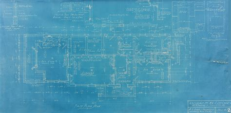 design a blueprint 1244 sixth the blueprints