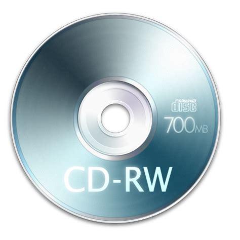 S Rw opiniones de cd rw