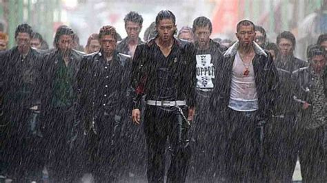 film crows zero subtitle indonesia subtitle indonesia crows zero i crows zero live action 1 3