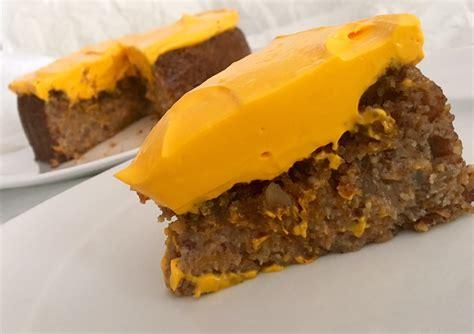Kuchen Vegan Glutenfrei