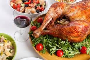 how to make the perfect thanksgiving dinner the perfect thanksgiving dinner recipe pictures photos