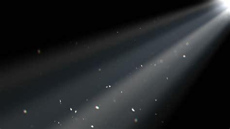 dust to lights leonard cohen itself poetry on the run