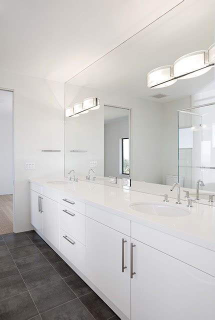 Good Jack And Jill Bathroom Plans #1: Contemporary-bathroom.jpg