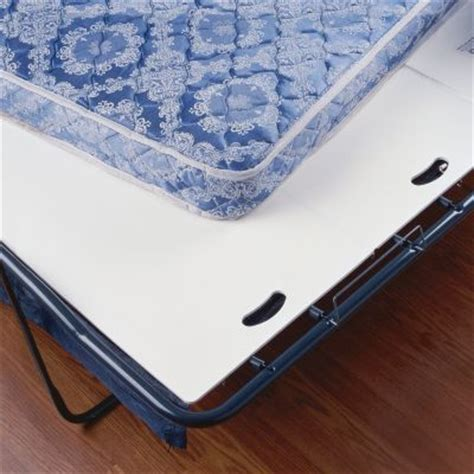 Sofa Bed Support Mat Large Sofa Bed Mattress Support Board