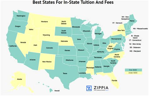 lowest cost of living states 100 states with lowest cost of living demographics