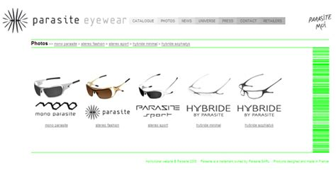 history of the eye glasses eyeglasses