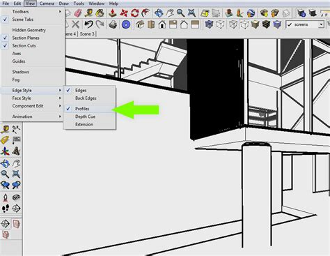 the sketchup workflow for architecture pdf the sketchup workflow for architecture pdf best free