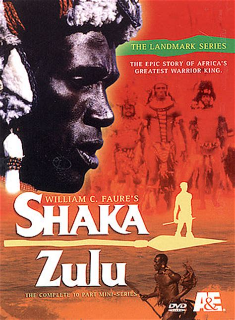 henry zulu africin 233