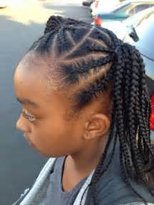 braids hairstyles for