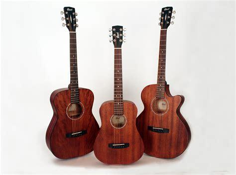 cort guitars cort guitars related keywords cort guitars long tail