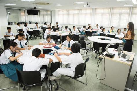 alasan sistem pendidikan  singapura sukses agen slot  indonesia terbaik