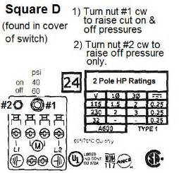 square d pressure switch manual review ebooks