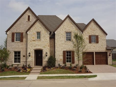 home design gallery plano tx home builder new homes dallas