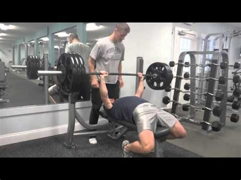 bench press 315 max effort bench press 295 315 325lbs youtube